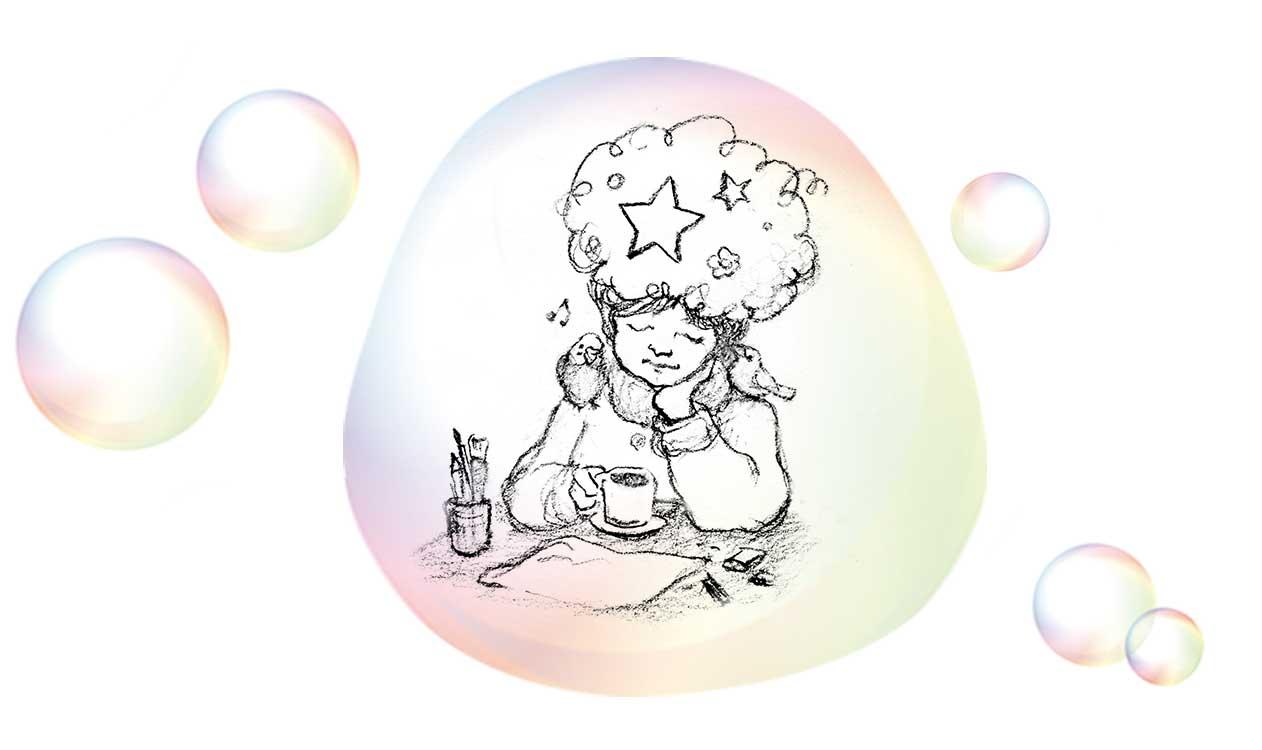 星の帽子の少女-1262px-750px